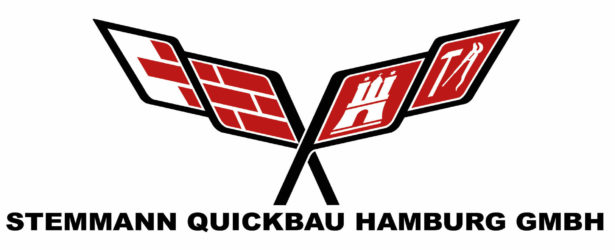 Stemmann Quickbau Hamburg GmbH